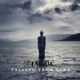 TAKIDA-FALLING FROM FAME -SPEC-