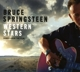 SPRINGSTEEN, BRUCE-WESTERN STARS - SONGS FROM THE FILM