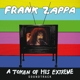 ZAPPA, FRANK-A TOKEN OF HIS EXTREME