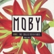 MOBY-RARE: COLLECTED B-SIDES