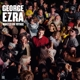 EZRA, GEORGE-WANTED ON VOYAGE