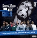 SNOOP DOGG-PRESENTS THE BIG SQUEEZE