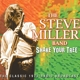 MILLER, STEVE -BAND--SHAKE YOUR TREE