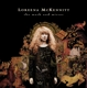 MCKENNITT, LOREENA-MASK AND MIRROR -REISSUE-