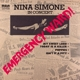 SIMONE, NINA-EMERGENCY WARD =REMASTERE