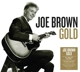 BROWN, JOE-GOLD