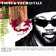TOOTS & THE MAYTALS-TRUE LOVE -DIGI-