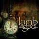 LAMB OF GOD-LAMB OF GOD