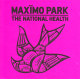 MAXIMO PARK-THE NATIONAL HEALTH