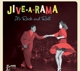 VARIOUS-JIVE A RAMA - IT'S ROCK AND ROLL