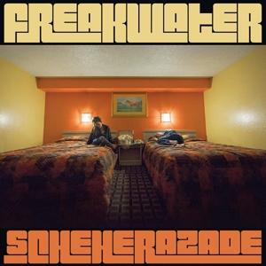 FREAKWATER-SCHEHERAZADE