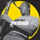 COLTRANE, JOHN-ANOTHER SIDE OF