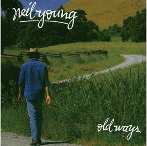 YOUNG, NEIL-OLD WAYS