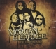 MORGAN HERITAGE-HERE COME THE KINGS