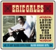 GALES, ERIC-LAYIN DOWN THE BLUES