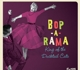 VARIOUS-BOP A RAMA - KING OF THE DUCKTAIL CATS