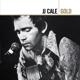 CALE, J.J.-GOLD