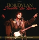 DYLAN, BOB-BOOTLEG SERIES 13-CD+DVD-