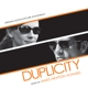 O.S.T.-DUPLICITY