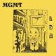 MGMT-LITTLE DARK AGE