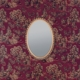 BRIGHT EYES-FEVERS & MIRRORS -REMAST-