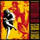 GUNS N' ROSES-USE YOUR ILLUSION I