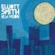 SMITH, ELLIOTT-NEW MOON -DOWNLOAD/HQ-