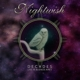 NIGHTWISH-DECADES: LIVE IN AIRES -LIVE-