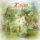 KAIPA-CHILDREN OF THE SOUNDS -SPEC-