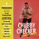 CHECKER, CHUBBY-DANCIN' PARTY: THE CHUBBY CHE...