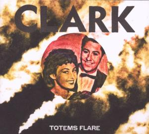 CLARK-TOTEMS FLARE