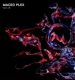 VARIOUS-FABRIC 98 MACEO PLEX