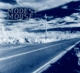 MODEST MOUSE-THIS IS A LONG DRIVE..