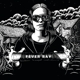 FEVER RAY-FEVER RAY