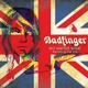 BADFINGER-NO MATTER WHAT- REVISITING THE HITS