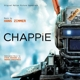 O.S.T.-CHAPPIE