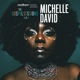 DAVID, MICHELLE-GOSPEL SESSIONS VOL.3