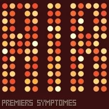 AIR-PREMIERS SYMPTOMES