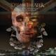 DREAM THEATRE-DISTANT MEMORIES IN LONDON / 3CD+2DVD MULTIBOX-CD