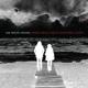 WHITE STRIPES-UNDER GREAT WHITE NORTHERN LIGHTS -REISSUE-