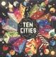 VARIOUS-TEN CITIES