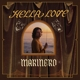 MARINERO-HELLA LOVE