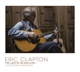 CLAPTON, ERIC-LADY IN THE BALCONY: LOCKDOWN S...