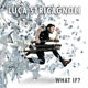 STRICAGNOLI, LUCA-WHAT IF?