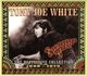WHITE, TONY JOE-SWAMP FOX: THE DEFINITIVE COLLECTION 1968-1973
