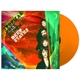 TROPICAL FUCK STORM-DEEP STATES -COLOURED-