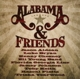 ALABAMA-ALABAMA AND FRIENDS