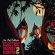 NEW COOL COLLECTIVE-ELECTRIC MONKEY SESSIONS2