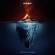 KALEO-SURFACE SOUNDS -COLOURED-