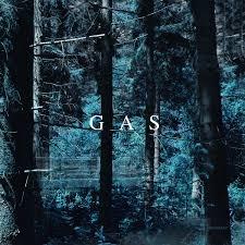GAS-NARKOPOP -LP+CD-